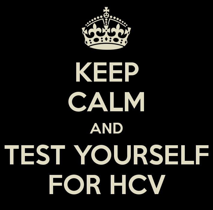 keep-calm-and-test-yourself-for-hcv